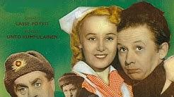 Kaikkien naisten monni (1952) Trailer