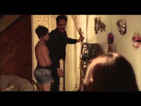 Sassy Pants - Trailer (2012) [HD].