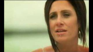 Watch Kasey Chambers Surrender video