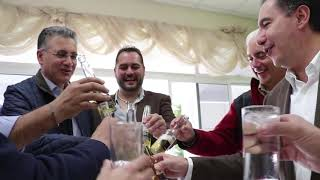 Salones de Fiestas Toluca Metepec Finca Don Goyo - ImaginaTuEv…