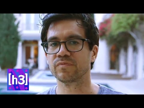 The Tai Lopez Conspiracy