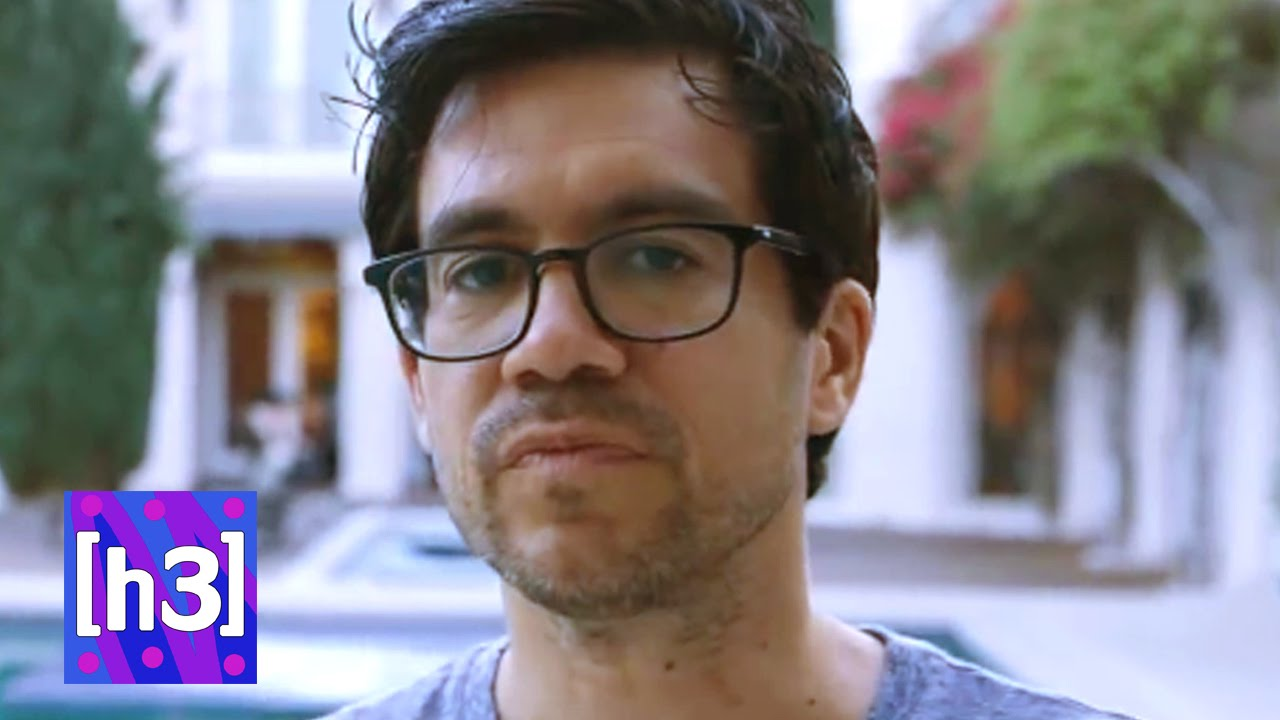 the tai lopez conspiracy youtube
