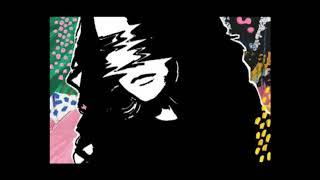 Joanna JoJo Levesque - Baby It's You *2018 Version* Lyrics in Decsription
