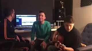 Onur Bayraktar - Napardım Bilmem (Offical Video)