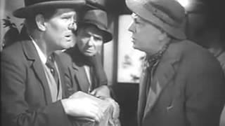 Oh Mr Porter 1937 Full Movie
