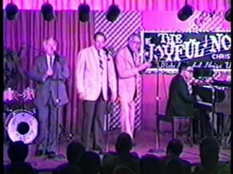 The Sunshine Boys movie by Herbert Ross -