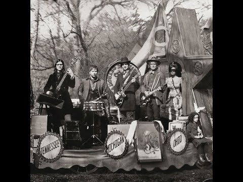 The Raconteurs - You Don't Understand Me Legendado PT Lyrics EN