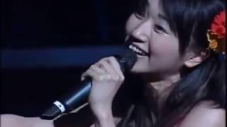 水樹奈々 - ヒメムラサキ (2006 Live)