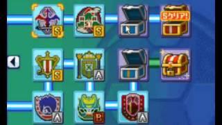 Inazuma Eleven 3 Bomber - Conseguir A Matsuno/Max thumbnail