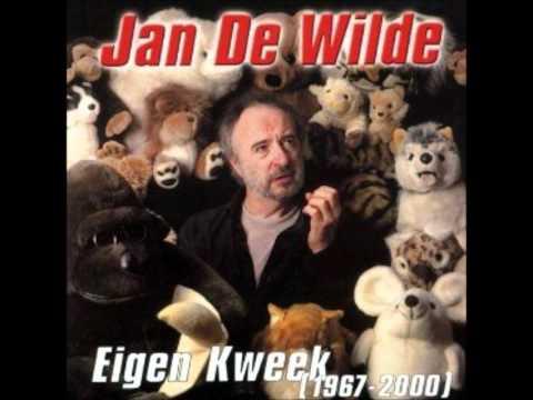 Jan De Wilde - Apocalyps