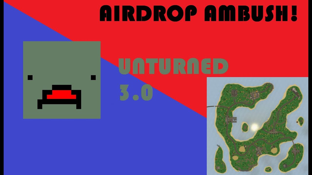 Russia Map Airdrop Locations Picture Ideas References