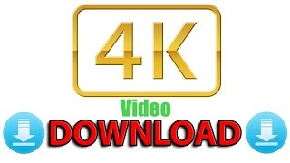 How To Download Full Hd Or 4K Videos From YouTube 2015 Easy