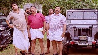 Malayalam comedy movie | Malayalam