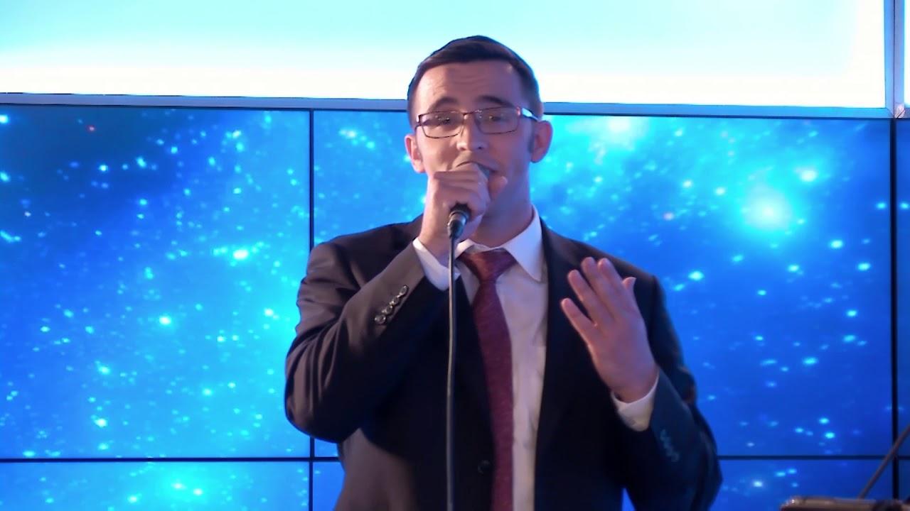 הקול הבא מירושלים I יוסף חיים בוסקילה VS הלל מאיר Hakol Haba S2 I Yosef Buskula VS Hilel Meir I