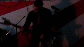 KPM live a fordongianus 29/12/2008 (mossiau sa pirichitta)