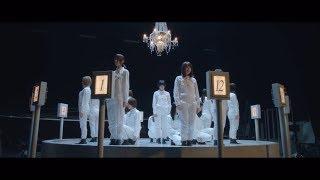 欅坂46 『Student Dance』Short Ver.