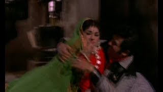 Mastana - Part 14 Of 15 - Mahmood - Padmini - Superhit Bollywood Films