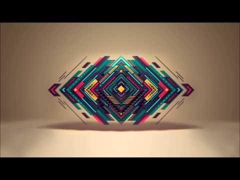 GRiZ - Say It Loud Full Album HD ✦║Fυהk Nʌtiøη║✦