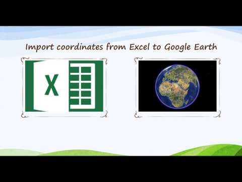 Tutorial Pemakaian Aplikasi Google Earth di Gudget Android Link cara membua tfle kml dgn expert gps.