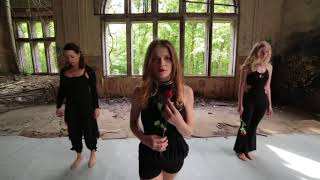 Thunder - Imagine dragons - dance - beelitz-heilstätten - emotion trailer
