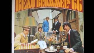the beau brummels bang bang