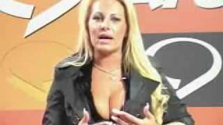 Videochat: Pamela Butt