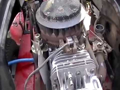toro z420 timecutter engine swap removing the engine