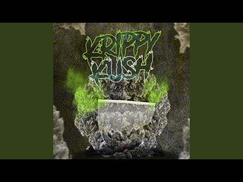 Krippy Kush (feat. Bad Bunny, Ñengo Flow, Nov Yjry) (Mambo Remix)