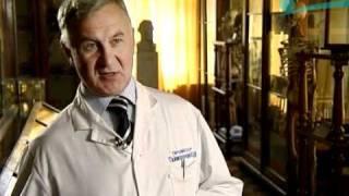 видео: анатом