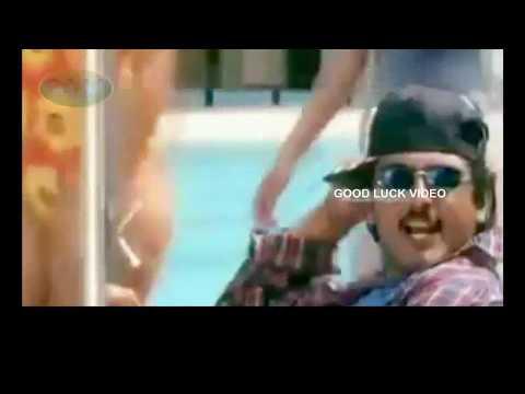Ullaasam movie songs | Valibam Vaazha Sollum | Karthik Raja, Radha, Prabhu Deva, Vikram, Ajith Kumar Mp3