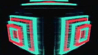NEUROSTEP  - DRIWELL  (LATIN DUBSTEP MUSIC)