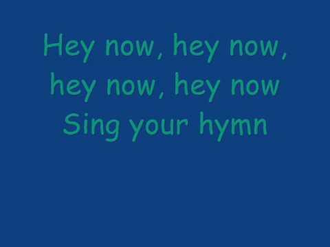 Shannon noll-Shine (with lyrics).wmv