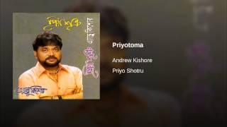 Priyotoma