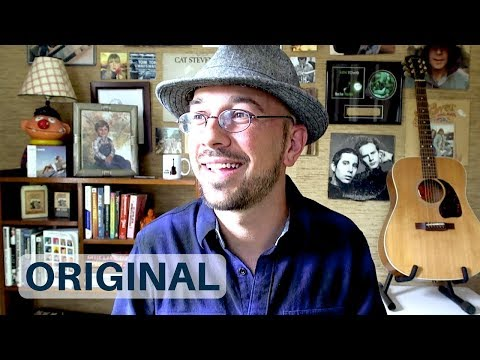 HOW TO MARKET ORIGINAL MUSIC ON-LINE IN 2019 | Patreon | Songwriter | Kev Rowe