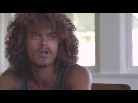 Pete Parkkonen - Mun (virallinen musiikkivideo)