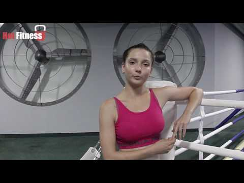 Enjoy Fitness Фитнес клуб