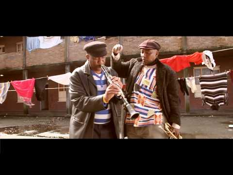 Lavish 189 Trumpets Call Music Video Dir By Tinashe Arthur Chikwanda