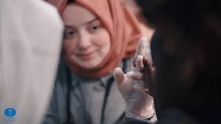 Islam in Deutschland | Jahresrückblick 2019