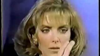 Как загипнотизировать женщину?! Техники классического гипноза