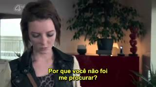 Skins 6ª temporada episódio 10 (legendado)