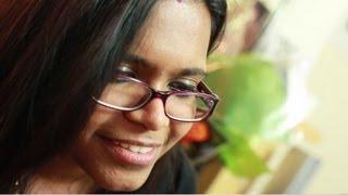 ANKITHA SHYAM - GHANASHYAMA MOHANA KRISHNA