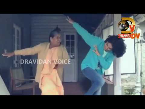 SANIYA IYYAPPAN & SETHU LAKSHMI dance video | QUEEN movie location