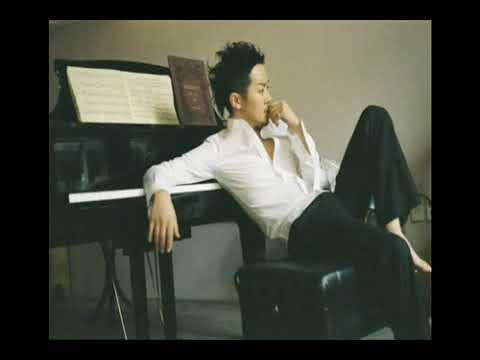 정엽 (Jung Yub) - Saturday Night (The Soul Concert 081220 Live)