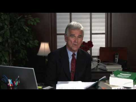 U.S. Immigration Law : Unlawful Status vs. In Violation Status Work