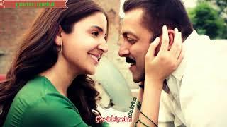 Jag Ghoomeya Türkçe Altyazılı - Sultan - Salman Khan - Anushka Sharma