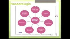 hqdefault - Diabetes Gestacional Filetype Ppt