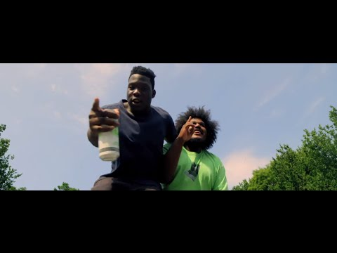 Tunji Ige - Day2Day (Remix) ft. Michael Christmas & ILoveMakonnen