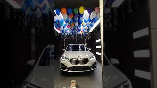 BMW X1 18D SE LCI 인수 이벤트