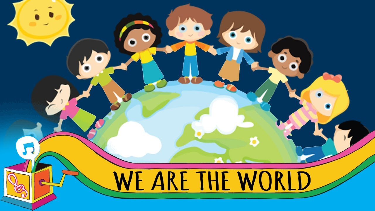 we are the world karaoke youtube michael jackson clipart michael jackson silhouette clip art