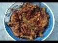 Chicken Roast Recipe | Village Style Chicken Roast Cooking By Street Village Food